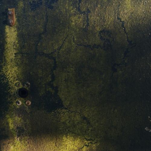 Untitled 3, photographic print