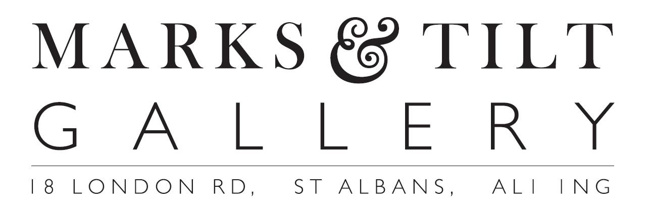 Marks & Tilt Gallery (exhibition sponsor)